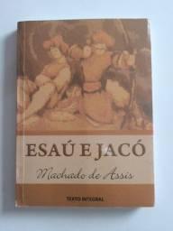 Literatura brasileira- R$11,00 CADA (títulos na descrição)