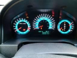 Vendo Ford Fusion 2010 2.5