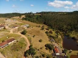 30ac* Disponível terreno 500 m² por 25.000,00 a vista