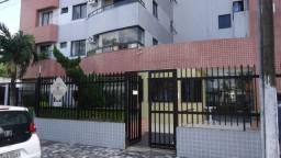 Aluga-se Apartamento Cond. Delta do Parnaiba c/ 3/4, Bairro Suissa