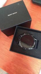 Smart watch L13 Lenovo
