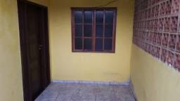Alugo Excelente Casa Lagomar