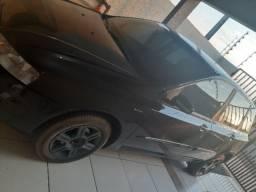 Carro stilo completo automático 18.000,00