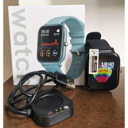Relógio Inteligente P8 Smart Watch