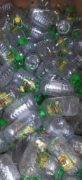 Garrafões de 5 litros
