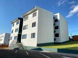 Imobiliária Habitar Vende Apartamento em Pato Branco - PR Residencial Alexandre´s