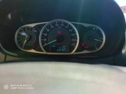 Ford Ka 2017/18 SE 1.5