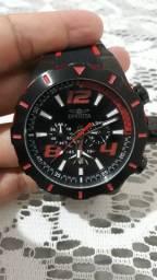 Relógio Invicta Original Novo