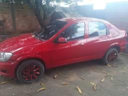 Carro Prisma 16.500