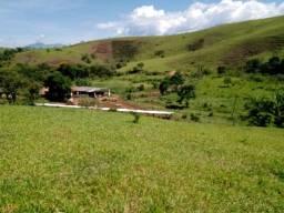 Areas top para venda em Silveiras - vários tamanhos de hectares- 5 minutos do centro .