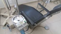 Consultórios Odontológicos Usados