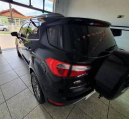 Ecosport FINANCIADO OU PARCELADO