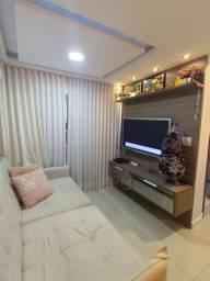 Vendo Apartamento todo modulado prox ao Externato Campista - Estudo proposta