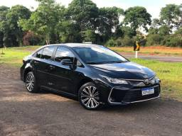 Toyota Corolla XEI 2.0 AT 2020