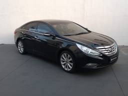 Hyundai sonata 2012 55 mi km