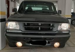LINDA Ranger XL V6