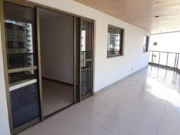 RF - Parque das Castanheiras, Lindo 03 quartos com suíte, 4 vagas de garagem
