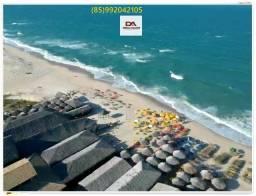 Título do anúncio: && Loteamento Caponga=Cascavel && ultimas unidades !!