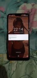 ZenFone Max Shot ( Asus )