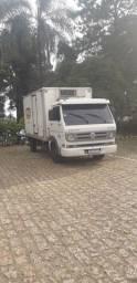 Caminhão 5-140 delivery