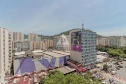 Título do anúncio: Sala para aluguel, Flamengo - RIO DE JANEIRO/RJ