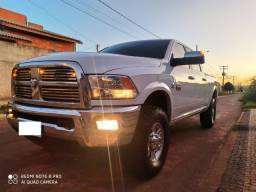 Dodge Ram Laramie TB Disel 4x4