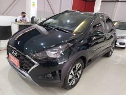 Título do anúncio: Hyundai Hb20x 1.6 16V FLEX VISION AUTOMÁTICO