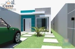 Título do anúncio: Casa Linear para Venda em Jardim Atlântico Leste Maricá-RJ - 777