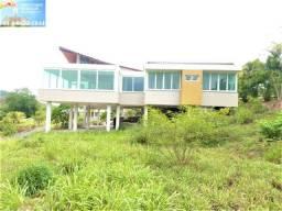 Casa com 5 quartos, em Gravatá - PE Ref. 084