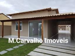 Casa para venda possui 150 metros quadrados com 3 quartos em Aquarius (Tamoios) - Cabo Fri