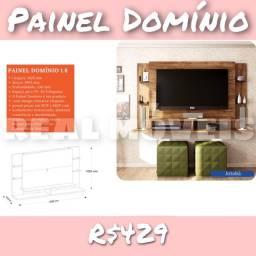 Painel domínio painel domínio painel domingo -9193949