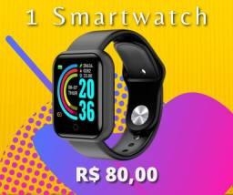 ?Smartwatch