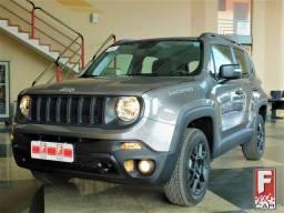 Título do anúncio: Jeep Renegade Moab 2.0 4x4 TB Diesel Aut.
