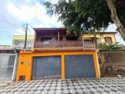 Casa para alugar com 4 dormitórios em Jardim maria antonia prado, Sorocaba cod:L779441
