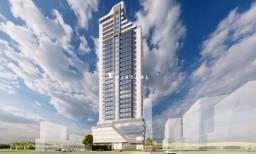 Apartamento à venda com 3 dormitórios em Barra norte, Balneário camboriú cod:683