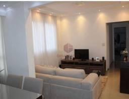 Apartamento com 3 dormitórios à venda, 80 m² por R$ 400.000,00 - Zona 7 - Maringá/PR