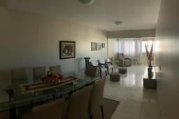 Apartamento à venda com 4 dormitórios em Jatiúca, Maceió cod:620