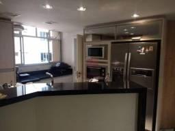Apartamento à venda, 140 m² por R$ 890.000,00 - Centro - Maringá/PR