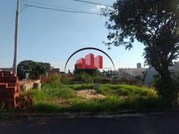 8044 | Terreno à venda em PARQUE BANDEIRANTES, UMUARAMA