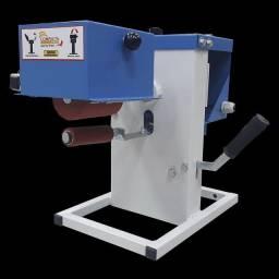 Máquina Compacta Print Spin