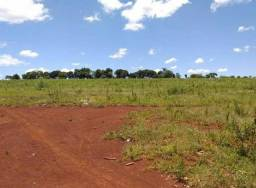 Título do anúncio: (TE2520) Terreno no Loteamento Novo, Santo Ângelo. RS