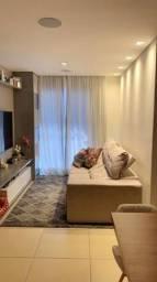 Título do anúncio: Apartamento 3 dormitórios - Residencial Quinta Ranieri Gold