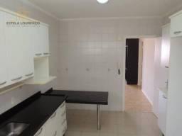 Apartamento de 3 quartos para venda, 104m2