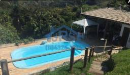Chácara com 5 dormitórios à venda, 1500 m² por R$ 905.000,00 - Chácaras São Luís - Santana