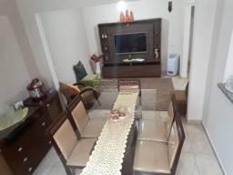 Casa à venda com 4 dormitórios em Consolação, Rio claro cod:8651