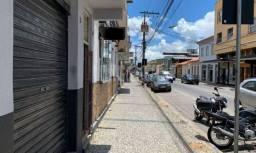 Escritório para alugar em Centro, São joão del rei cod:3944