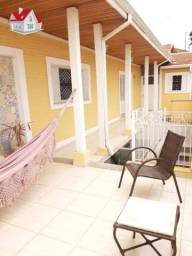 Casa com 3 dormitórios à venda, 195 m² por R$ 370.000,00 - Centro - Botucatu/SP