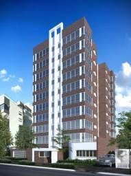 Apartamento à venda com 2 dormitórios em Petrópolis, Porto alegre cod:RG2589
