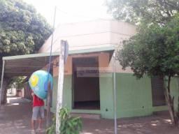 Casa à venda, 114 m² por R$ 340.000,00 - Vila Carvalho - Campo Grande/MS