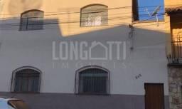 Apartamento para alugar com 3 dormitórios em Dom bosco, São joão del rei cod:2631